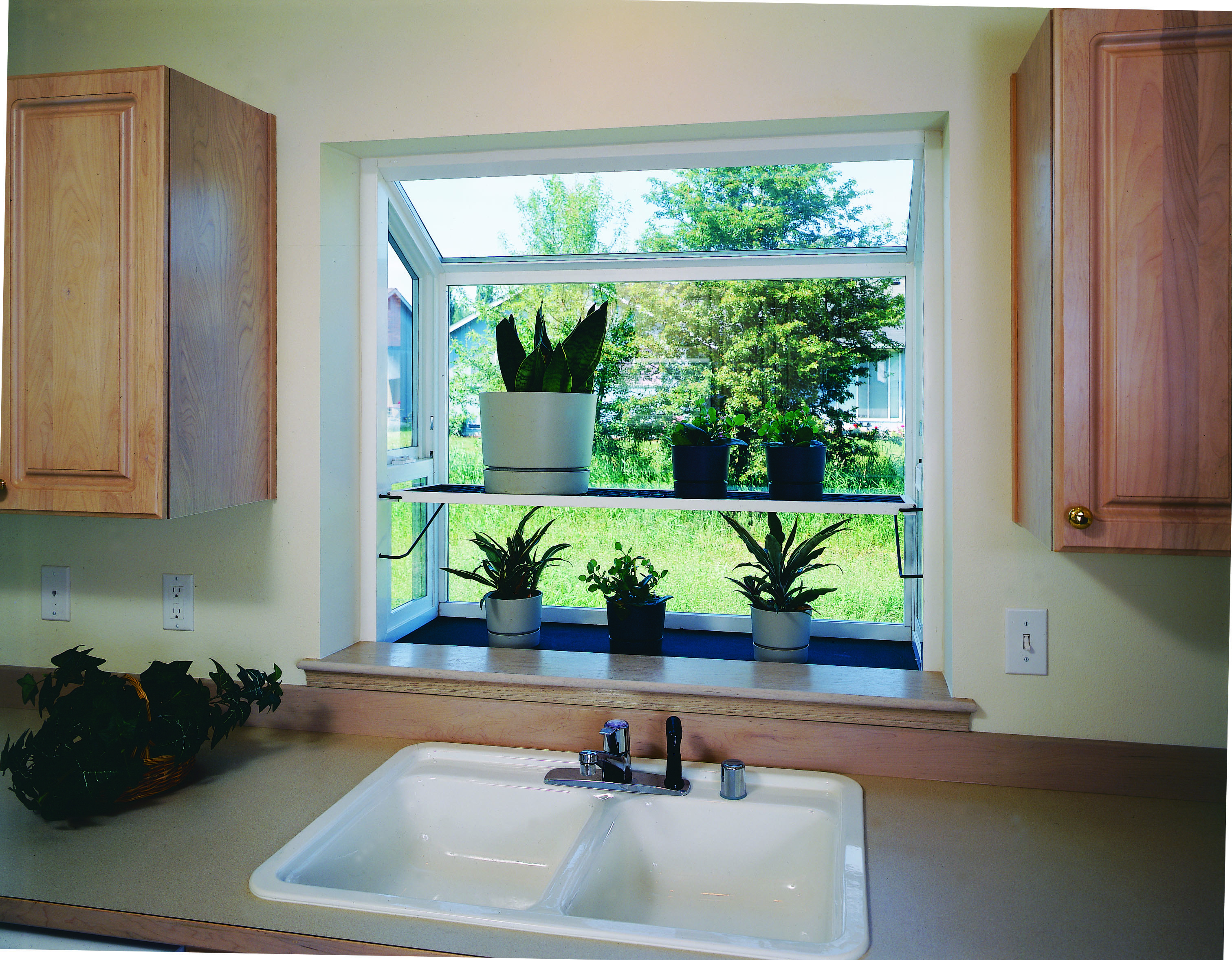 Window World Product Photo Gallery Cottonwood, AZ