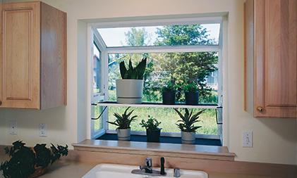 Replacement Windows Windows Cottonwood Az Window World Of